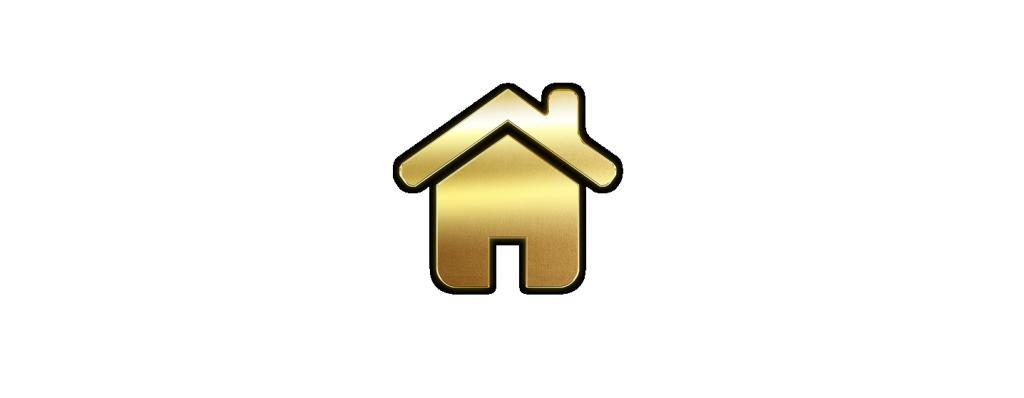 Bildergebnis für Immobilien verkaufen Wiener Neustadt