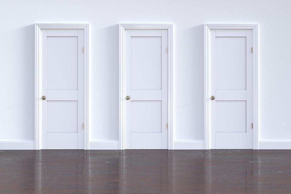 Suchergebnis für Tür